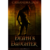 Deaths Daughter