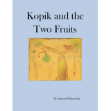 Kopik and the Two Fruits