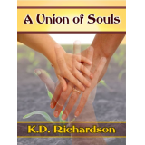 A Union of Souls