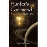 Hunter's Command SMD : 03