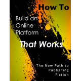 How to Build an Online Platform That Works