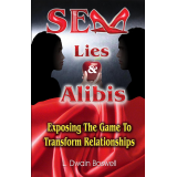Sex Lies & Alibis