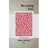 Becoming Free
