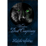 Werelove: Dusk Conspiracy