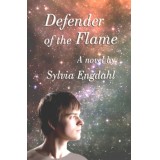 Defender of the Flame (Flame Trilogy)