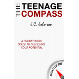 The Teenage Compass