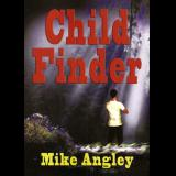 Child Finder