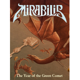 Mirabilis sourcebook