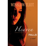 Heaven Falls