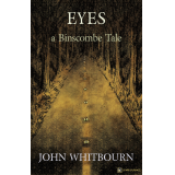 Eyes: a Binscombe Tale