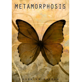 Welcome to our World: Metamorphosis