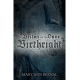 The Briton and the Dane: Birthright   Second Edition