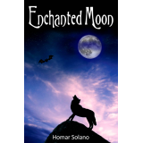 Enchanted Moon