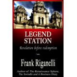 LEGEND STATION