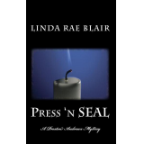 Press 'n SEAL