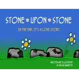 Stone Upon Stone, In the end, its a love story