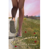 Winnemucca, a small-town fairy tale