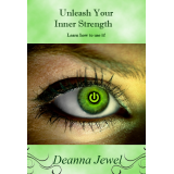 Unleash Your Inner Strength! NOW FREE!