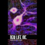New Life Incorporated