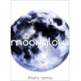 MOONGLOW