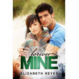 Forever Mine $.99 cents for a limited time!!!
