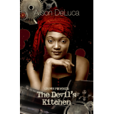 Crown Phoenix: The Devils Kitchen