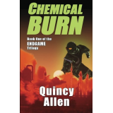 Chemical Burn