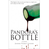Pandora's Bottle