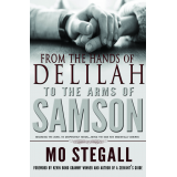 From the Hands of Delilah to the Arms of Samson