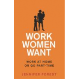 Work Women Want