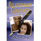 Relationship Contract: Let's Keep It Real
