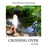 Crossing Over Sofi Angel