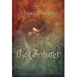 The Conjurer