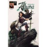 Aluna issue 1