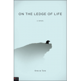 On the Ledge of Life