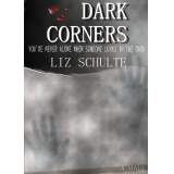 Dark Corners