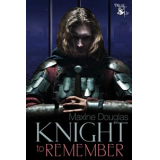 Knight to Remember