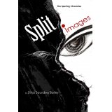 The Sperling Chronicle:  Split Images