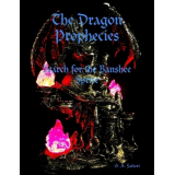 The Dragon Prophesies: Search for the Banshee Sprite