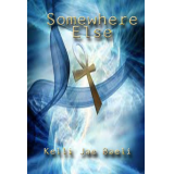 Somewhere Else (Soul Detective, Tabitha Meeks)
