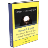 Religion & Spirituality: books - freado.
