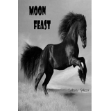 Moon Feast