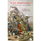 Black Nightingale: Mary Seacole, hero of the Crimean War