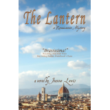 The Lantern, a Renaissance mystery