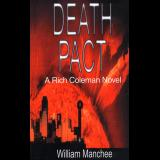 Death Pact