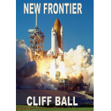 New Frontier (Book #1 of New Frontier Series)