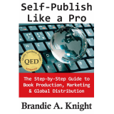 Self-Publish Like a Pro
