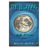 The Beginning - Book I - The Four Series
