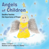 Angels of Children