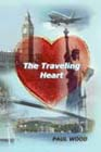 The Traveling Heart